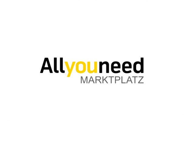 Allyouneed.com - Duitsland