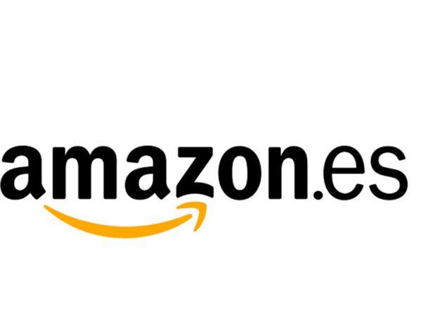 Amazon.es - Spanje