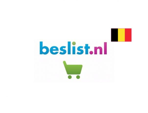 Beslist.be - Belgë