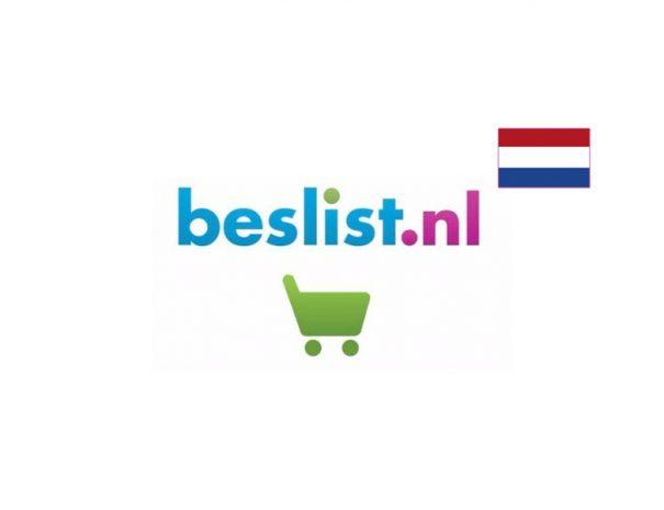 Beslist.nl - Nederland