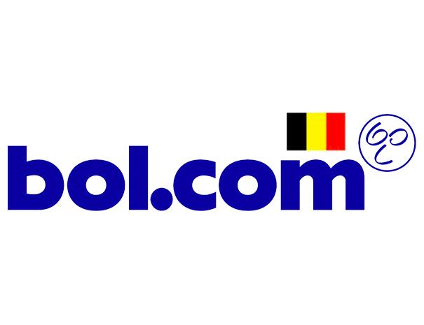 Bol.com - België