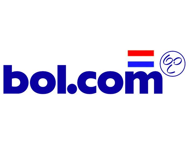Bol.com - Nederland