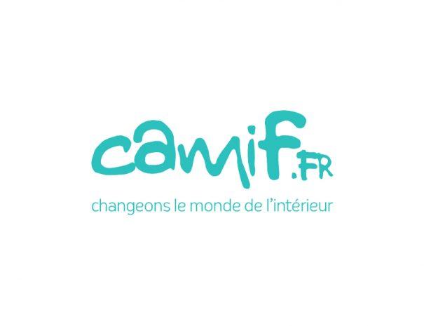 Camif.fr - Frankrijk