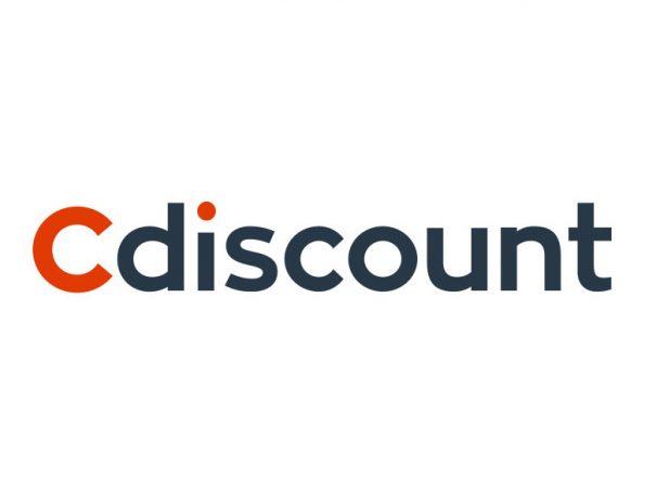 Cdiscount - Frankrijk