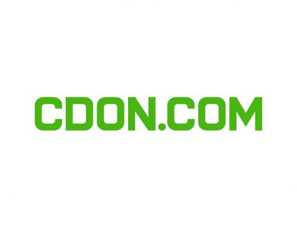 CDON - Zweden