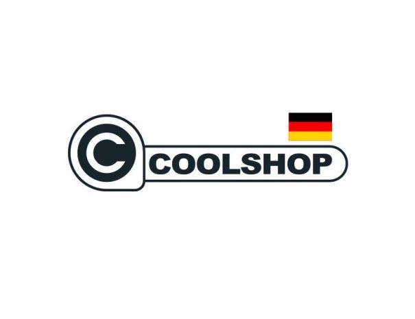 Coolshop - Duitsland