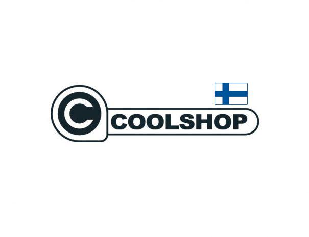 Coolshop.fi - Finland