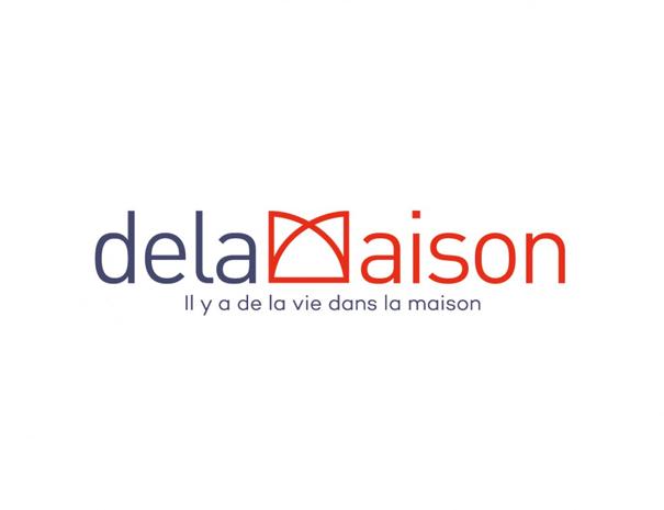 Delamaison.fr - Frankrijk