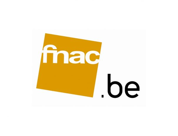 FNAC - België