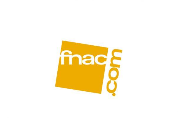 FNAC - Frankrijk