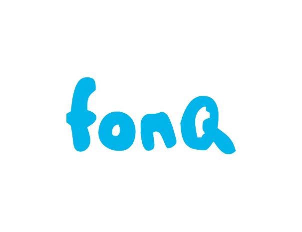 fonQ - Nederland