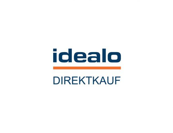Idealo.de - Duitsland