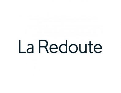La Redoute - Frankrijk
