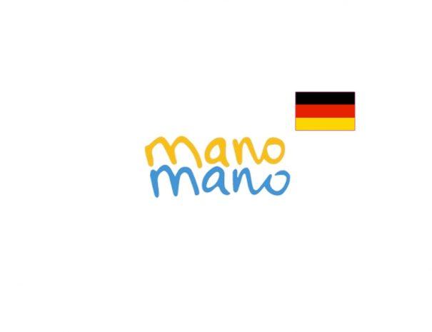 ManoMano.de - Duitsland