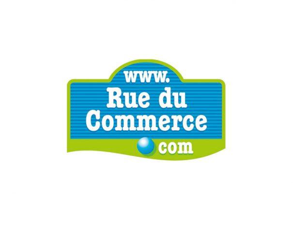RueDuCommerce.fr - Frankrijk