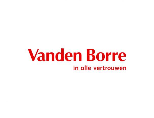 Vanden Borre - België
