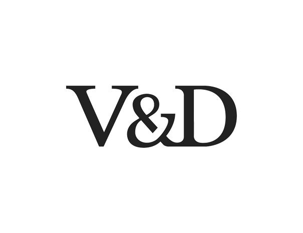 VD.nl - Nederland