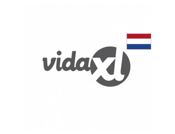 VidaXL.nl - Nederland