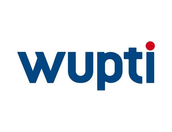 Wupti - Denemarken