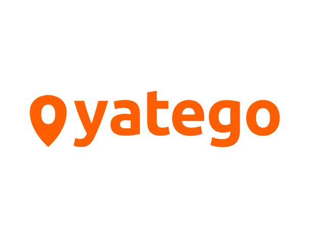 Yatego - Duitsland